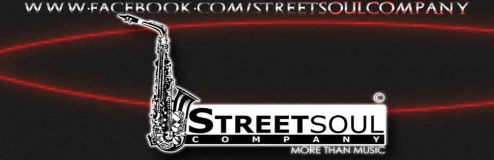 Streetsoul Company